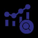 icona_analisi_bilancio