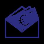 icona_elaborazione_paghe_conributi